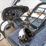 Вертолет по доверенности