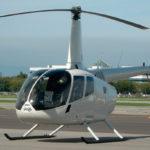 Из чего складывается цена вертолета Robinson: почему заводская стоимость заметно отличается от итоговой