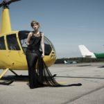 Фильмы о безопасности полетов на вертолетах